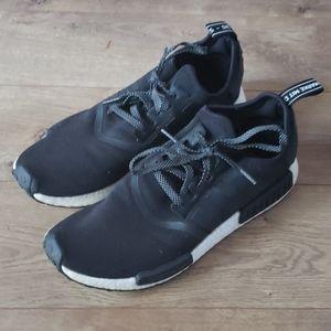 Men's Adidss NMD R1 Size 13 No Box